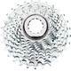CAMPAGNOLO Veloce Cassette 13-29Dts